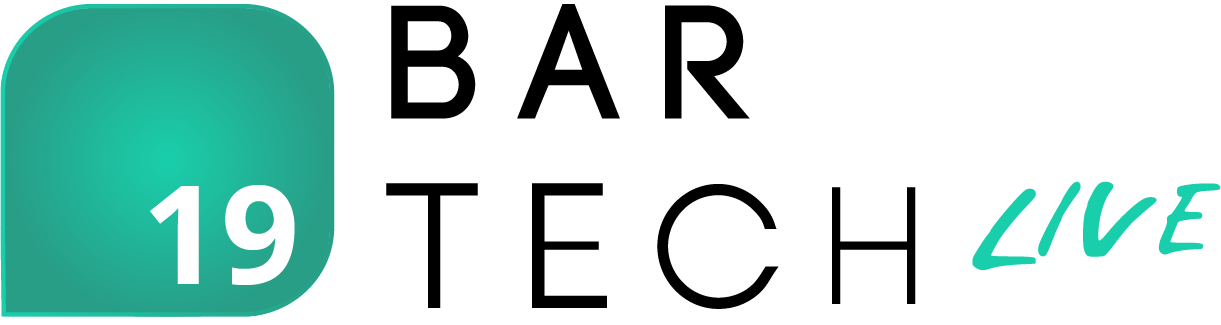 Bar Technology Live Expo