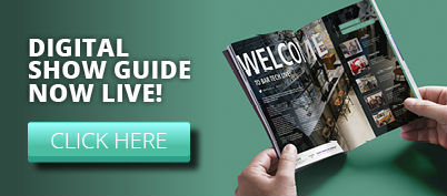 Digital Showguide Now Live