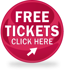Free Tickets, Click Here