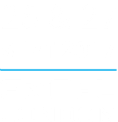Show Dates: 26 & 27 September 2017, ExCeL London