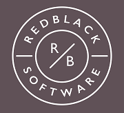 RedBlack Software Ltd: Exhibiting at the Bar Tech Live