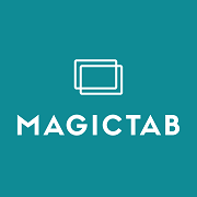 Magictab: Exhibiting at the Bar Tech Live