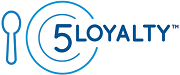 5loyalty: Exhibiting at the Bar Tech Live