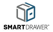 Smart Drawer Ltd: Exhibiting at the Bar Tech Live