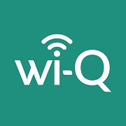 Wi-Q Limited: Exhibiting at the Bar Tech Live
