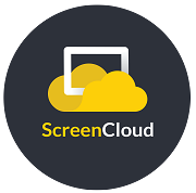 ScreenCloud: Exhibiting at the Bar Tech Live