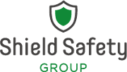 Shield Safety Group: Exhibiting at the Bar Tech Live