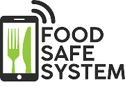 Food Safe System: Exhibiting at the Bar Tech Live