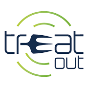 TreatOut: Exhibiting at the Bar Tech Live
