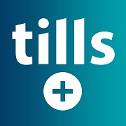 Tills Plus: Exhibiting at the Bar Tech Live