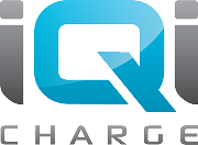 iQi Charge: Exhibiting at the Bar Tech Live