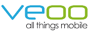 Veoo Ltd: Exhibiting at the Bar Tech Live