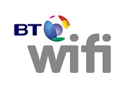 BT Wi-fi: Exhibiting at the Bar Tech Live