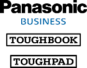 Panasonic: Exhibiting at the Bar Tech Live