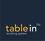 Tablein.co.uk: Exhibiting at the Bar Tech Live
