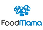 FoodMama Ltd: Exhibiting at the Bar Tech Live