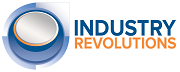 Industry Revolutions: Exhibiting at the Bar Tech Live