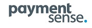 Paymentsense: Exhibiting at the Bar Tech Live