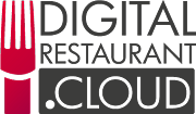 Digital Restaurant Cloud: Exhibiting at the Bar Tech Live