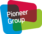 Pioneer Group: Exhibiting at the Bar Tech Live