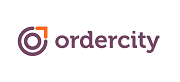 OrderCity: Exhibiting at the Bar Tech Live