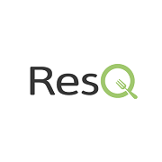 ResQ Club Oy: Exhibiting at the Bar Tech Live