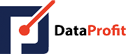 DataProfit: Exhibiting at the Bar Tech Live