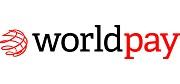 Worldpay: Exhibiting at the Bar Tech Live