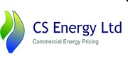 CS Energy Group: Exhibiting at the Bar Tech Live