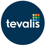 Tevalis: Exhibiting at the Bar Tech Live
