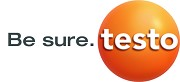 Testo Limited: Exhibiting at the Bar Tech Live