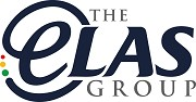 The ELAS Group: Exhibiting at the Bar Tech Live