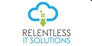 Relentless IT Solutions Ltd: Exhibiting at the Bar Tech Live