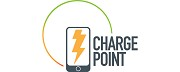 Charge Point: Exhibiting at the Bar Tech Live
