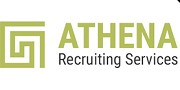 Athena Recruiting Services Ltd: Exhibiting at the Bar Tech Live