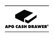 APG Cash Drawer: Exhibiting at the Bar Tech Live