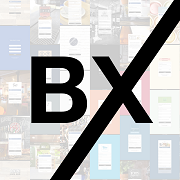 BLACKBX: Exhibiting at the Bar Tech Live