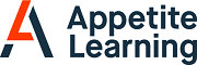 Appetite Learning: Exhibiting at the Bar Tech Live