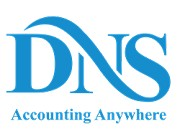DNS Accountants: Exhibiting at the Bar Tech Live