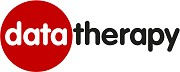 Datatherapy Limited: Exhibiting at the Bar Tech Live