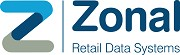 Zonal Retail Data Systems: Exhibiting at the Bar Tech Live