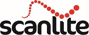 Scanlite: Exhibiting at the Bar Tech Live