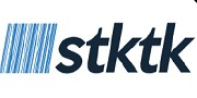 STKTK Sp. z o.o.: Exhibiting at the Bar Tech Live