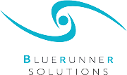 BlueRunnerSolutions: Exhibiting at the Bar Tech Live