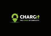 Chargit: Exhibiting at the Bar Tech Live