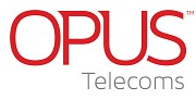 Opus Telecoms: Exhibiting at the Bar Tech Live