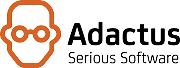Adactus Limited: Exhibiting at the Bar Tech Live