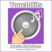 TouchHits Music Solutions