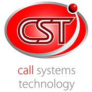 Call Systems Technology Ltd: Exhibiting at the Bar Tech Live