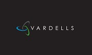 Vardells: Exhibiting at the Bar Tech Live